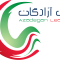 Azadegan League: Classifica 24^ giornata – 1396/97 (2017/18)