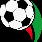 Coppa Hazfi 1396/97 (2017/18) – Risultati 1° e 2° turno
