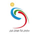 Squalificati per la 16^ giornata di Persian Gulf Pro League 1397/98 (2018/19)