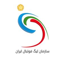 Iran Football League Organisation