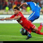 Champions League Asiatica: Persepolis affronta i sauditi dell'Al Ahli