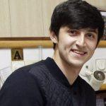 Azmoun sotto accusa: «Voglio vedere cosa farebbero al posto mio»