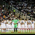 Team Melli: Queiroz chiama 11 giocatori, in attesa dei Legionari