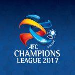 ACL 2017: come finiranno i quarti di finale?