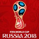 Road To Russia 2018: classifica finale zona Asia