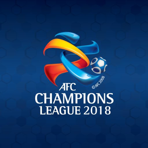 Champions League Asiatica 2018