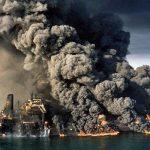 Tragedia petroliera Sanchi: il dolore dei calciatori dell'Iran