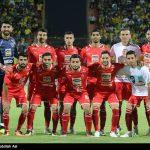ACL2018, Al Duhail – Persepolis 1-0. Rossi di rabbia a Doha
