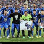 ACL2018, Esteghlal – Al Sadd 1-3. Xavi espugna Tehran