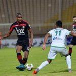 Persian Gulf Pro League: Tabellini 8^ G 1397/98 (2018/19) – 29 Set
