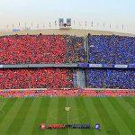 Esteghlal-Persepolis 1397/98 (2018/19): pronti per il derby di Tehran
