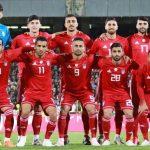 Iran-Bolivia 2-1: vincono le donne ammesse allo stadio!