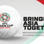 La lista preliminare dell'Iran per la Coppa d'Asia