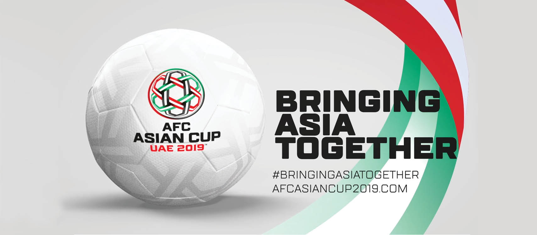 Coppa d'Asia 2019