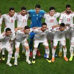 RP Cina-Iran 0-3: ghepardi in semifinale, Lippi saluta