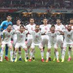 Iran-Oman 2-0 in nome di Alireza e Ashkan