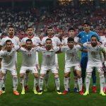 Iran-Yemen 5-0: i ghepardi persiani fanno paura