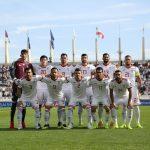 Vietnam-Iran 0-2: Azmoun trascina, Beiranvand salva
