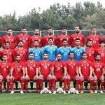 Guida all'Iran – Coppa d'Asia EAU 2019 (parte 2)