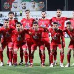 Al Ahli – Persepolis 2-1. Doppio Al Soma batte Beiranvand