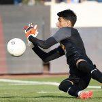 Esteghlal-Persepolis 0-1. Un autogol condanna Stramaccioni