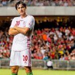 Hong Kong-Iran 0-2 firmato Azmoun e Ansarifard